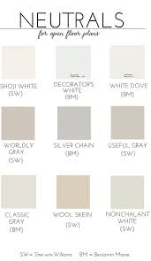 best white color for ceiling paint 253 best paint colors images on pinterest wall colors at home and