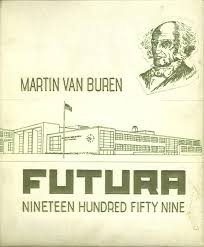 class yearbooks online 20 best martin buren hsyearbooks images on high