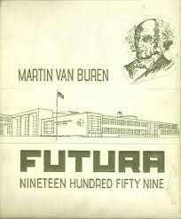 class yearbooks online 20 best martin buren hsyearbooks images on high
