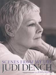 how to get judi dench hairstyle judi dench hairstyle hairstyles for teenage guys