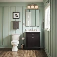 Lowes Paint Colors For Bathrooms 614 Best Bathroom Inspiration Images On Pinterest Bathroom
