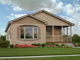 narrow lot homes narrow lot modular homes indiana 5 home plan search results 2