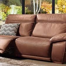 canapé relax cuir center canape relax electrique cuir center canapé idées de décoration
