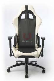 Comfy Pc Gaming Chair Classic Best Office Chairs For Gaming Best Office Chair Blog U0027s