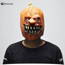 calabazas de halloween calabaza de halloween m u0026aacute scaras compra lotes baratos de
