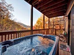 cherokee 1 bedroom near ober gatlinburg hot tub fireplace cherokee 1 bedroom near ober gatlinburg hot tub fireplace sleeps 4