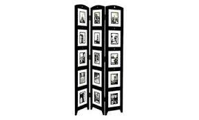 picture frames deals u0026 coupons groupon