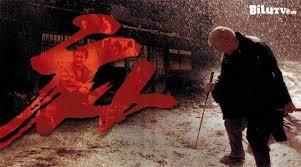 Zatoichi Blind Swordsman Kiếm Sĩ Mù Hd Vietsub The Blind Swordsman Zatoichi 2003