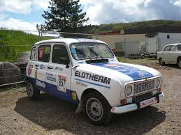 renault rodeo 1982 renault 9 gtl 5 speed related infomation specifications