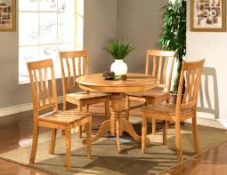 40 X 40 Dining Table Bathroom Formalbeauteous Small Round Kitchen Table Set And