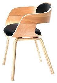 chaise de bureau en bois à fauteuil de bureau en bois 600 x 600 chaise de bureau en bois sans