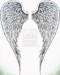 back tattoos wings download back tattoo designs wings danielhuscroft com