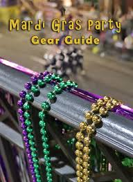 mardi gras gear mardi gras and new orleans theme party gear guide