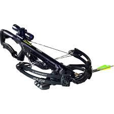 barnett razr game hunting crossbow speed maximizing small grain