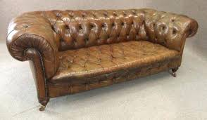 Chesterfield Sofa Los Angeles Vintage Chesterfield Sofas Vintage Chesterfield Sofa Or The