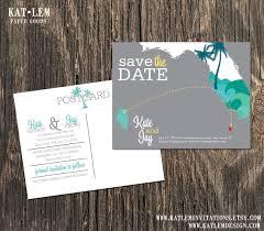 key west destination wedding key west florida save the date destination wedding