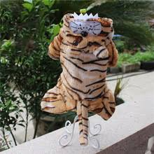 realistic costumes buy realistic cat costumes and get free shipping on aliexpress