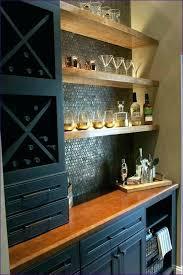 wall unit bar cabinet corner bar unit medium size of living bar unit corner bar cabinet