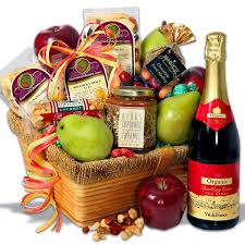 gift baskets free shipping top 159 best gift baskets images on day gifts