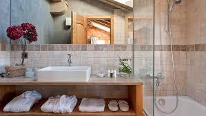 badezimme gestalten uncategorized bad gestalten braun uncategorizeds