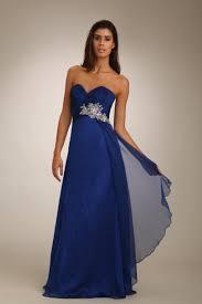 short royal blue bridesmaid dresses u2014 criolla brithday u0026 wedding