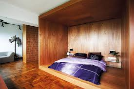 Wood Walls In Bedroom 12 Stunning Wooden Walls You U0027ll Want In Your Home Home U0026 Decor