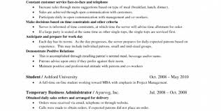 Staff Accountant Resume Sample by Staff Accountant Resume Summary Staff Accountant Resume Cover