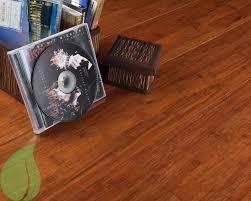 Laminate Flooring Formaldehyde 10 Uniclic Laminate Flooring Formaldehyde Documento Sin T