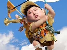 Kim Jong Un Memes - file kim jong un funny jpg uncyclopedia fandom powered by wikia