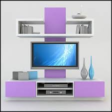The  Best Tv Unit Design Ideas On Pinterest Tv Cabinets Wall - Design a wall unit