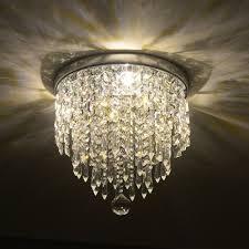 elegant pendant and chandelier lighting modern pendant digital