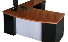 Secretary Desk Kijiji Remarkable Impression All Wood Desk For Sale Inviting Variable