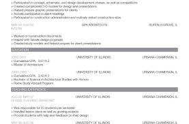 Free Printable Resume Builder Templates Cute Resume Creator App Download Tags Resume Maker App Quick