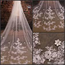 tulle wholesale 2016 wholesale bridal veils styles tulle wedding veils lace beaded