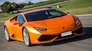 lamborghini huracan custom finally the lamborghini huracan gets what you u0027ve always wanted