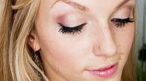 best make up schools best makeup ideas for school 74 for makeup ideas a1kl with makeup
