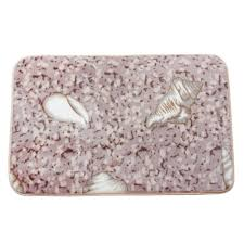 Cheap Bathroom Rugs And Mats by Popular Bath Rug Mats Buy Cheap Bath Rug Mats Lots From China Bath