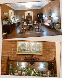 haunted mansion home decor home decor stores in memphis tn lovely haunted mansion home decor