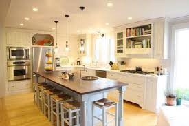 beautiful best kitchen island overhead lighting for hall photo