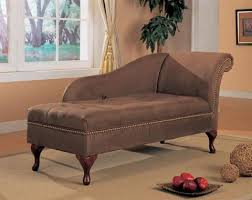 Overstock Chaise Living Room U2013 Tagged