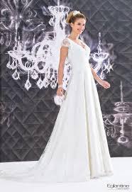 robe de mari e brest 272 best wedding dress robes de mariée images on