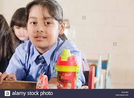 classmates search asia asian asians classmate classmates classroom classroom