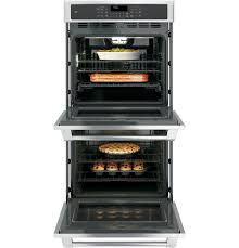 Ge Wall Mount Oven Ge Cafe 27