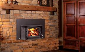 Fireplace Pipe For Wood Burn by Enviro Wood Burning Fireplace Inserts2