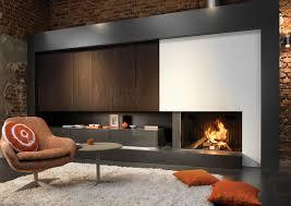 buche de cheminee cheminées bûche 80 cm les maîtres du feu cheminée poêle à