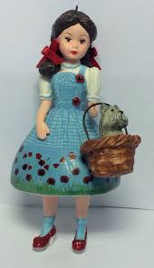 15 best wizard of oz images on pinterest wizards wizard of oz