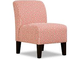 simmons upholstery u0026 casegoods living room 3028 armless accent