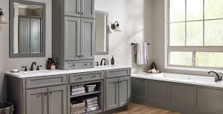 behr paint colors for kitchen with cabinets gray bathroom ideas and inspiration behr
