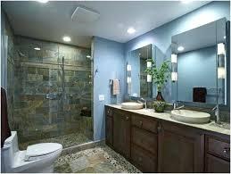utilitech bathroom fan with light elegant utilitech bathroom fan and bathroom fan with interior light