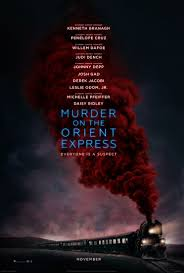 kenneth branagh promises fresh twists in new murder on the orient